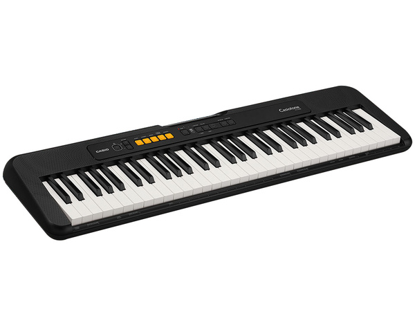 CASIO Casiotone CT S100