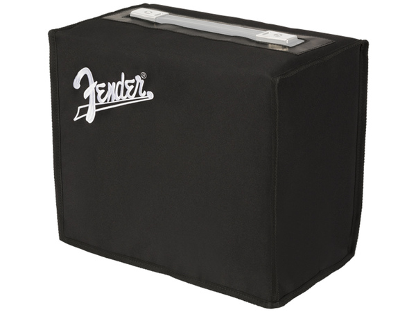 FENDER Champion 20 Amp Cover