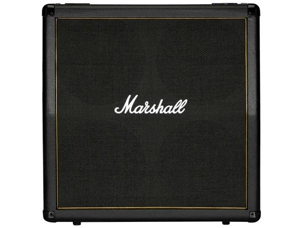 MARSHALL MG412AG Gold
