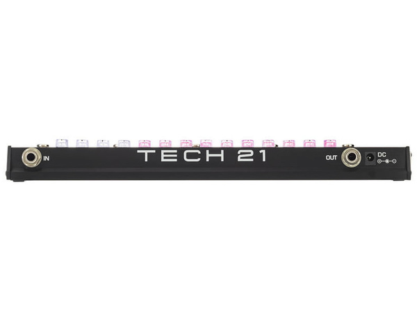 TECH 21 Fly Rig PL1 Paul Landers Signature