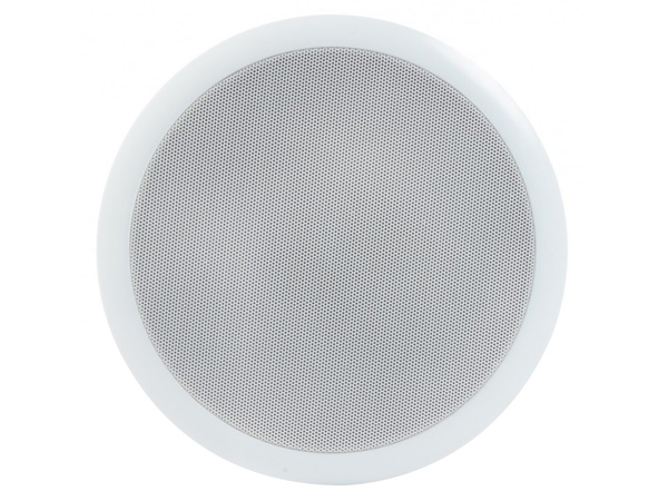POWER DYNAMICS CSPB5 Ceiling Speaker 100V