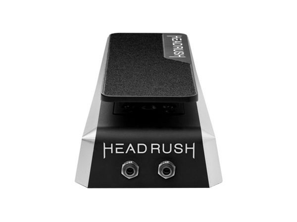 HEADRUSH Expression Pedal