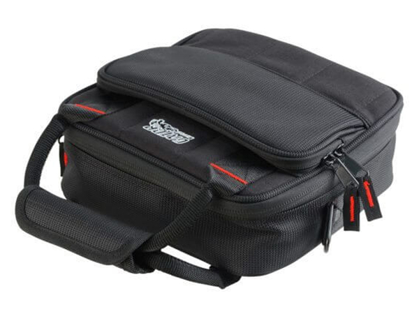 GATOR G-Mixerbag-0909 Mixer/Gear Bag 9
