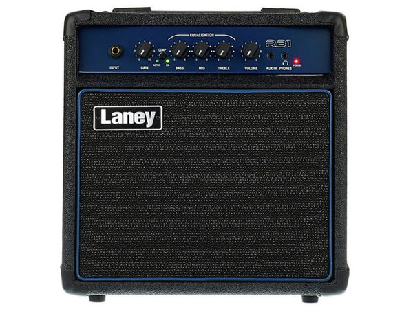 LANEY RB1