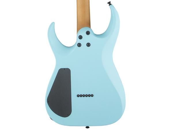 JACKSON MM Juggernaut HT6 Satin Daphne Blue