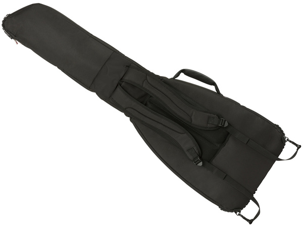 FENDER FB620 Electric Bass Gig Bag Black