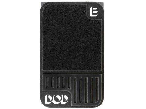 DIGITECH DOD Mini Expression
