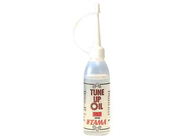 TAMA TOL2 Tune Up Oil