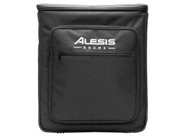 ALESIS Strike Multipad Backpack