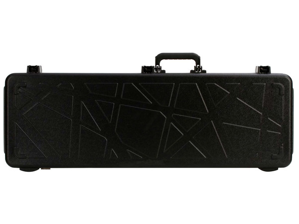 EVH Striped Series Hardshell Case