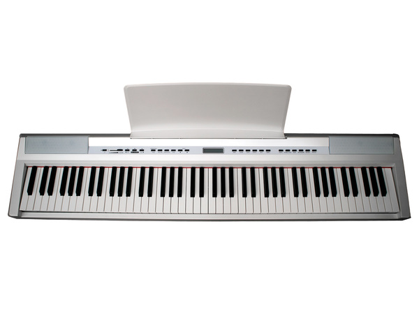 ECHORD SP10 White