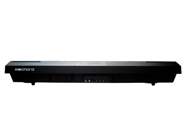 ECHORD SP10 Black