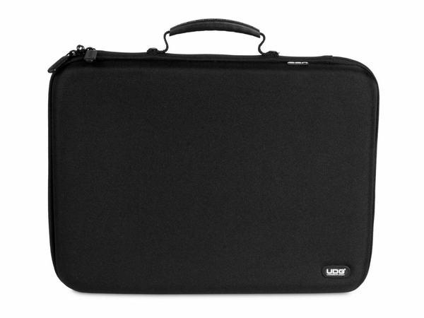 UDG Creator Akai MPC One Hardcase Black (U8485BL)