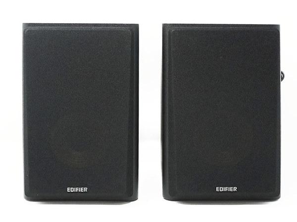 EDIFIER R1000 T4 Black (coppia)