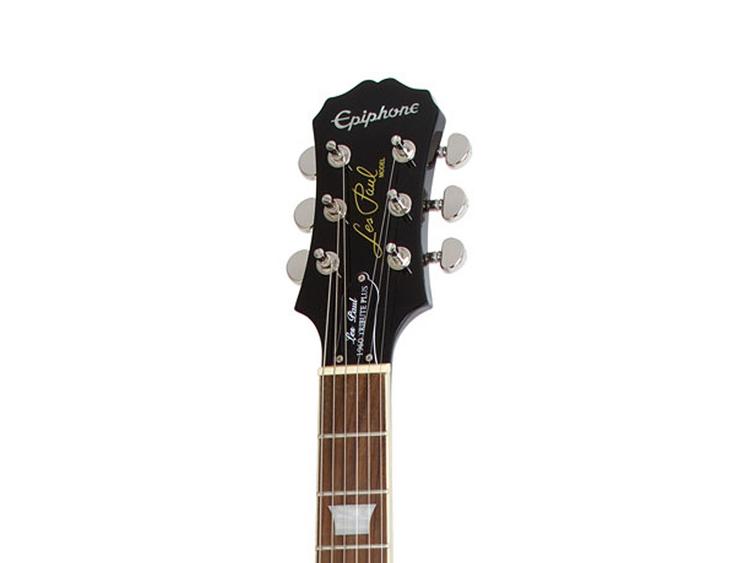 Risalente a una Gibson Les Paul Studio