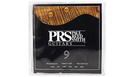 PRS ACC-3103 9-42 Electric Guitar String