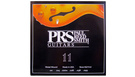 PRS ACC-3118 11-49 Electric Guitar String