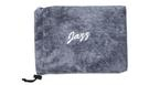 REFERENCE Cable Bag Jazz - Grey