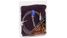 REFERENCE Double Bass Cable Pack