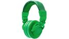 RELOOP RHP10 Leaf Green