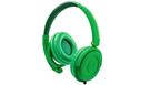 RELOOP RHP5 Leaf Green