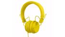 RELOOP RHP6 Yellow
