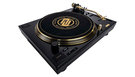 RELOOP RP-7000 MK2 GLD Gold - Limited Edition