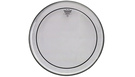 REMO P313BE PinStripe Clear 13""