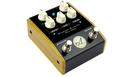 ASHDOWN Woodsman Pedal
