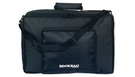 ROCKBAG RB23425B Borsa per Mixer 380x350x100 mm