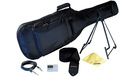ROCKBAG RB ACP 00001 B Bass Guitar GigPack