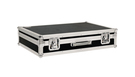 ROCKBAG RC23130B Gigboard Case