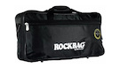 ROCKBAG RB 23020B Effects Pedal Bag (45x23x8cm)