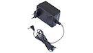 ROCKBAG RPNT21EU RockPower Supply Adapter 9V AC/4000mA