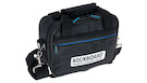 ROCKBOARD Effects Pedal Bag No.02 (25x18x10cm)