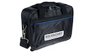 ROCKBOARD Effects Pedal Bag No.03 (30x22x10cm)