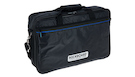 ROCKBOARD Effects Pedal Bag No.07 (50x30x12cm)