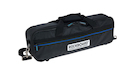 ROCKBOARD Effects Pedal Bag No.08 (50x15x10cm)