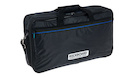 ROCKBOARD Effects Pedal Bag No.09 (55x30x12cm)