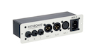 ROCKBOARD MOD 3 Patchbay XLR & TRS for Vocalists