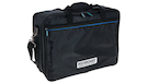 ROCKBOARD BAG 4.1 QUAD Professional GigBag for Quad 4.1 Pedalboard