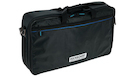 ROCKBOARD BAG 4.2 QUAD Professional GigBag for Quad 4.2 Pedalboard