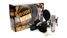 RODE NT2-A - Studio Solution Set