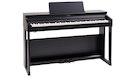 ROLAND RP-701 CB Contemporary Black