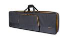 ROLAND CB-G49 Padded Keyboard Bag 49 Keys