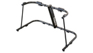 ROLAND KS-G8B Keyboard Stand B-Stock