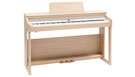 ROLAND RP-701 LA Light Oak