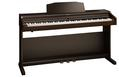 ROLAND RP401R RW Rosewood B-Stock