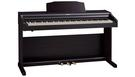 ROLAND RP501R CR Contemporary Rosewood