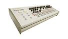 ROLAND TR09 - Boutique Limited Edition